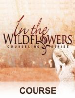 TS 10:  In the Wildflowers